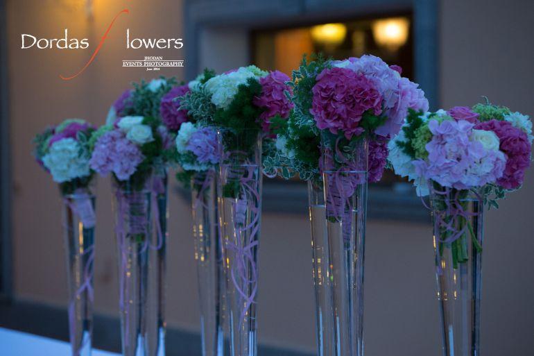 Dordas Flowers 13